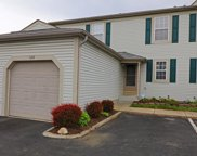 185 Macenroe Drive Unit 34C, Blacklick image