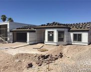2297 Daytona Loop, Lake Havasu image