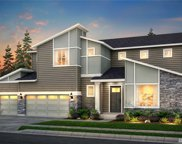 3415 216th (lot 8) Place SE, Bothell image
