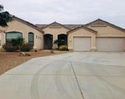 3765 Surrey Hills Ln, Lake Havasu City image
