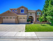 11968  Muldoon Way, Rancho Cordova image