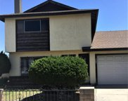 4810 SQUIRES Drive, Oxnard image
