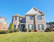 3187 Misty View Trail, Lilburn image