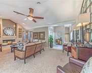 20941 Wildcat Run Dr, Estero image