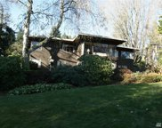 18824 Ross Rd, Bothell image
