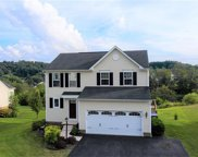 2062 Blackberry Lane, Middlesex Twp image