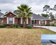 6424 Old Harbor Ct, Gulf Breeze image