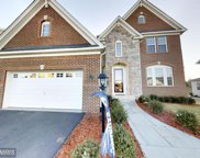 141 COACHMAN CIRCLE, Stafford image