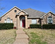 1533 High Country Lane, Allen image
