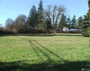 7017 276th St NW, Stanwood image