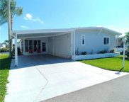 5545 Sir Walter  Way, North Fort Myers image