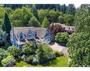 1180 CHERRY  LN, Lake Oswego image