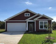 1116 Valetto Loop, Myrtle Beach image