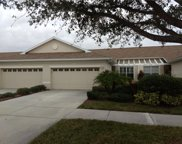 2612 Peach Circle, North Port image
