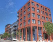 1621 South Halsted Street Unit 303, Chicago image