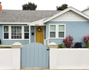 507 S Clementine, Oceanside image