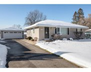11816 Olive Street NW, Coon Rapids image