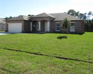 2284 SE Grand Drive, Port Saint Lucie image