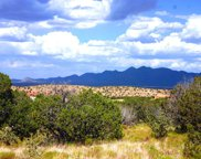 120 Diamond Tail Lot 29 Road, Placitas image
