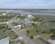 6622 Kings Lynn Drive, Oak Island image