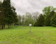 Lot 380 Persimmon Ridge Dr Unit 380, Louisville image