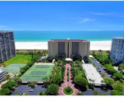 100 N Collier Blvd Unit 403, Marco Island image