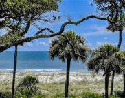 57 Ocean Lane Unit #3209, Hilton Head Island image