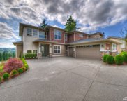 15343 NE 106th Ct, Redmond image
