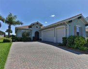 10525 Carena CIR, Fort Myers image