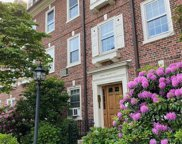 2 Alden  Place Unit #3C, Bronxville image