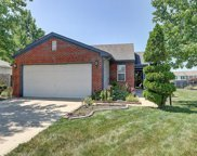 10272 Sun Gold  Court, Fishers image