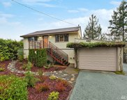 6545 21st Ave SW, Seattle image