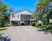 139 Ne 5th Street, Oak Island image