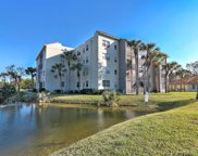 1830 N Lauderdale Ave Unit #4308, North Lauderdale image