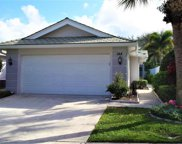 144 Brier Circle, Jupiter image