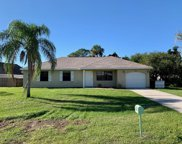 1630 Tolley, Palm Bay image