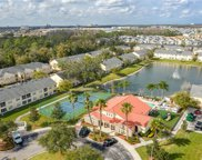 2782 Club Cortile Circle Unit B, Kissimmee image
