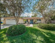 2514 Hollyhock Court, Clearwater image