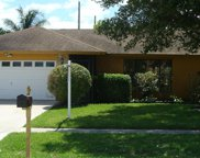 283 Las Palmas Street, Royal Palm Beach image
