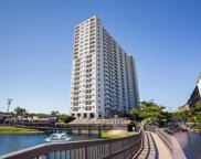 5905 S Kings Highway Unit 1617, Myrtle Beach image