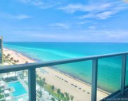 2751 S Ocean Dr Unit #1702S, Hollywood image