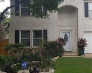 1134 Welch Way, Cedar Park image