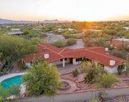 6720 N Skyway, Tucson image