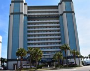 2300 N Ocean Blvd. Unit 930, Myrtle Beach image