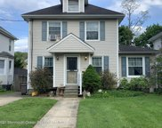 19 Brown Place, Red Bank image