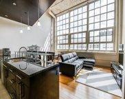 2600 W 7th Street Unit 1805, Fort Worth image