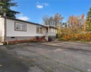 520 Beach Dr, Snohomish image