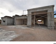 3425 Offshore Dr, Lake Havasu City image