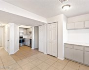 5729 SMOKE RANCH Road Unit #B, Las Vegas image