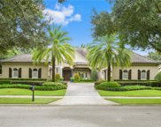 410 Genius Drive, Winter Park image